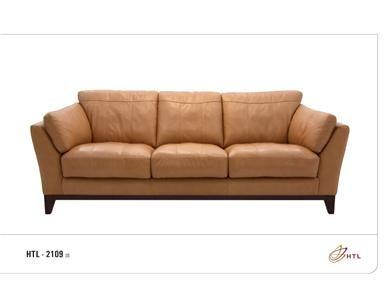 Htl Furniture Adams Power Sofa Recliner Sofas