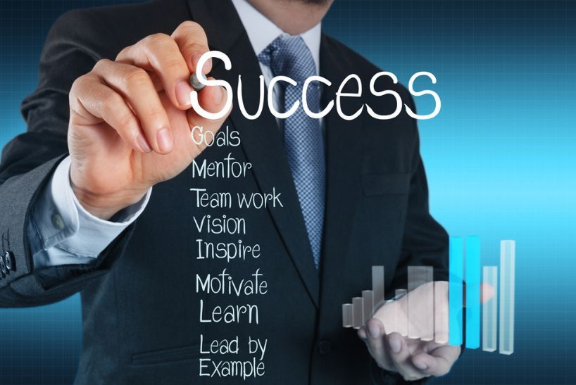 tips for becoming a successful business owner http www