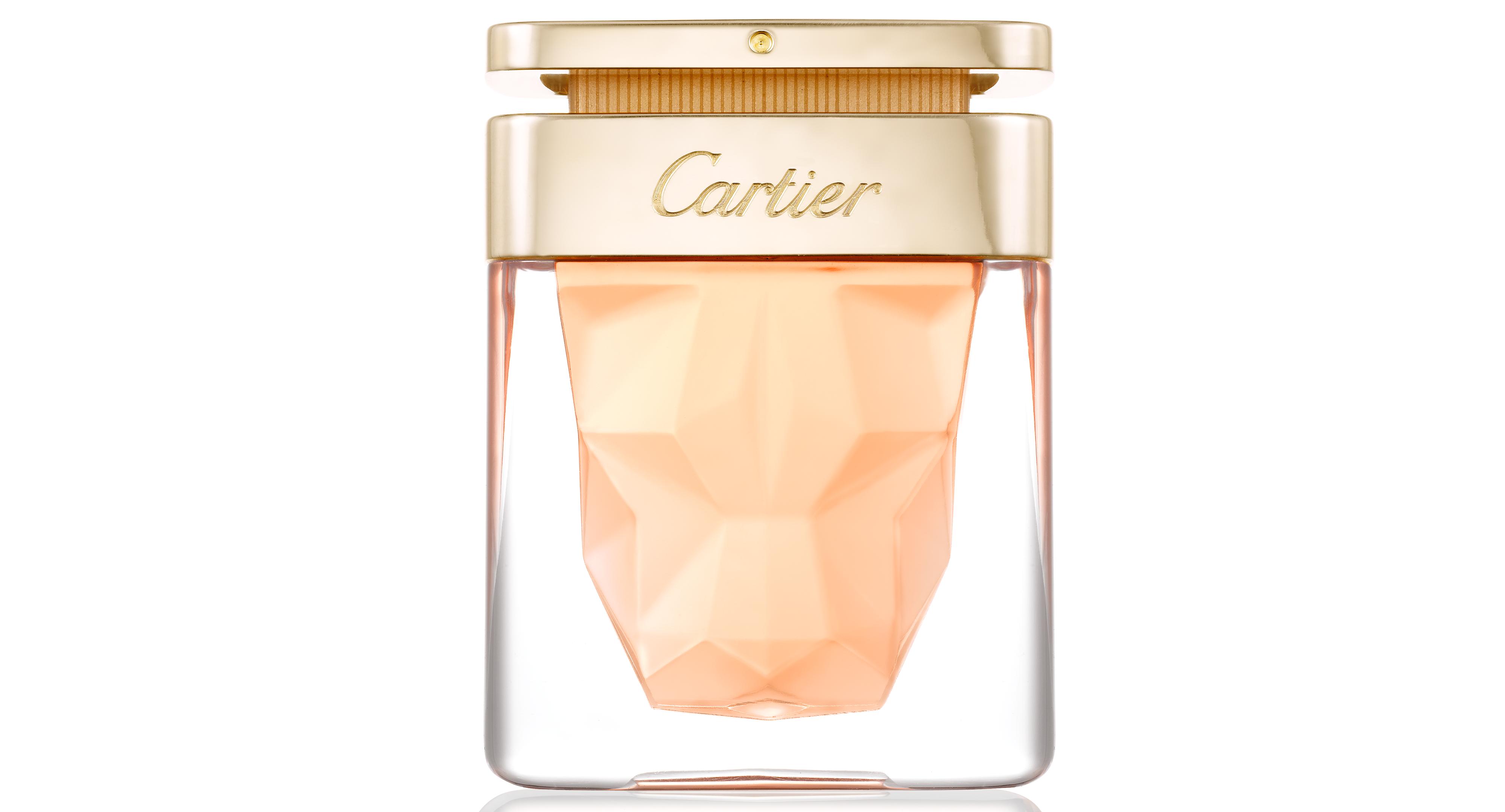 De Cartier Parfum OzProducts La Panthere Eau Spray1 K1JcFTl3