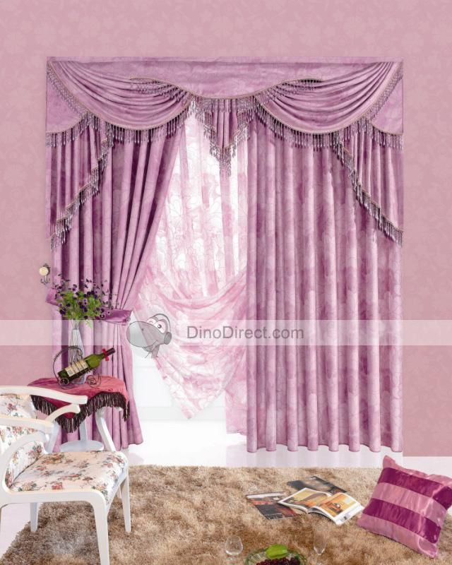 Latest Posts Under: Bedroom window curtains | design ideas 2017 ...