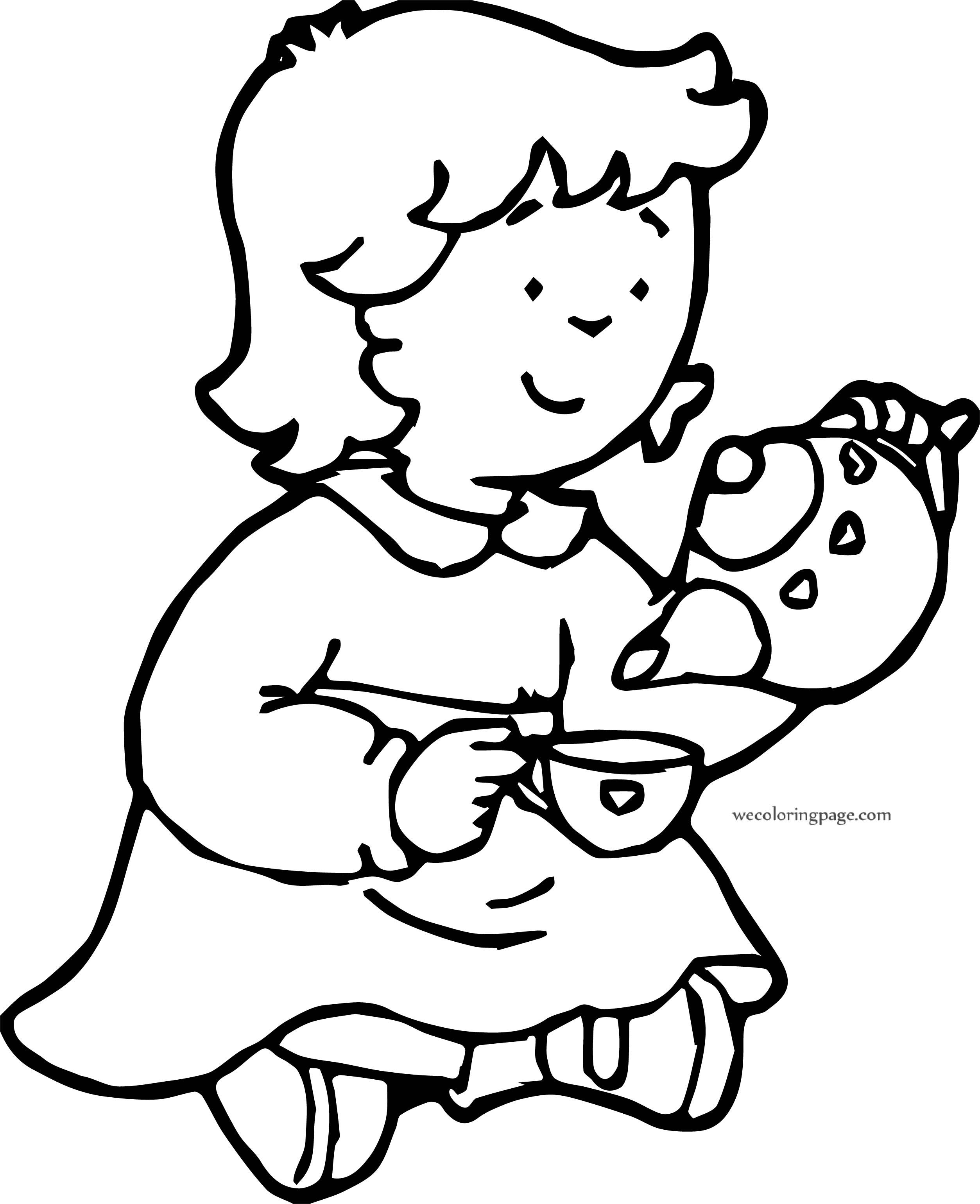 Pin By Wecoloringpage Coloring Pages On Wecoloringpage Coloring Pages Disney Coloring Pages Coloring Books