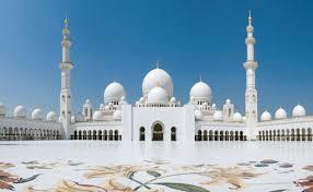 تفسير حلم رؤية المسجد في المنام بحث Google In 2020 Sheikh Zayed Grand Mosque Grand Mosque Mosque