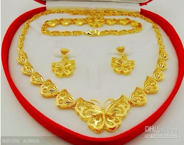 17+ Where to buy pure gold jewelry ideas in 2021