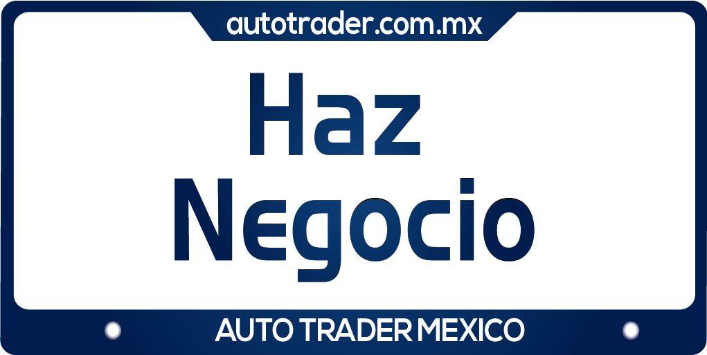 Autotrader Com Mx >> El Mejor Sitio Para Encontrar Auto Www Autotrader Com Mx