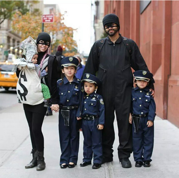 police-family.png (579×576)