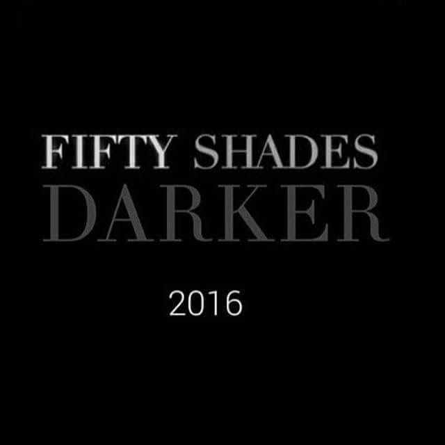 Pin Em Fifty Shades Of Grey Trilogy 50 Tons De Cinza