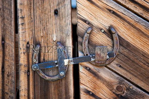 Homemade Door Latch Google Search Horse Barn Doors Barn Door Barn Door Hardware