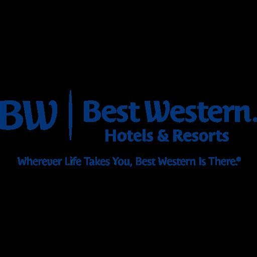 Best Western Logo Download Western Logo Best Western Hotel Logo