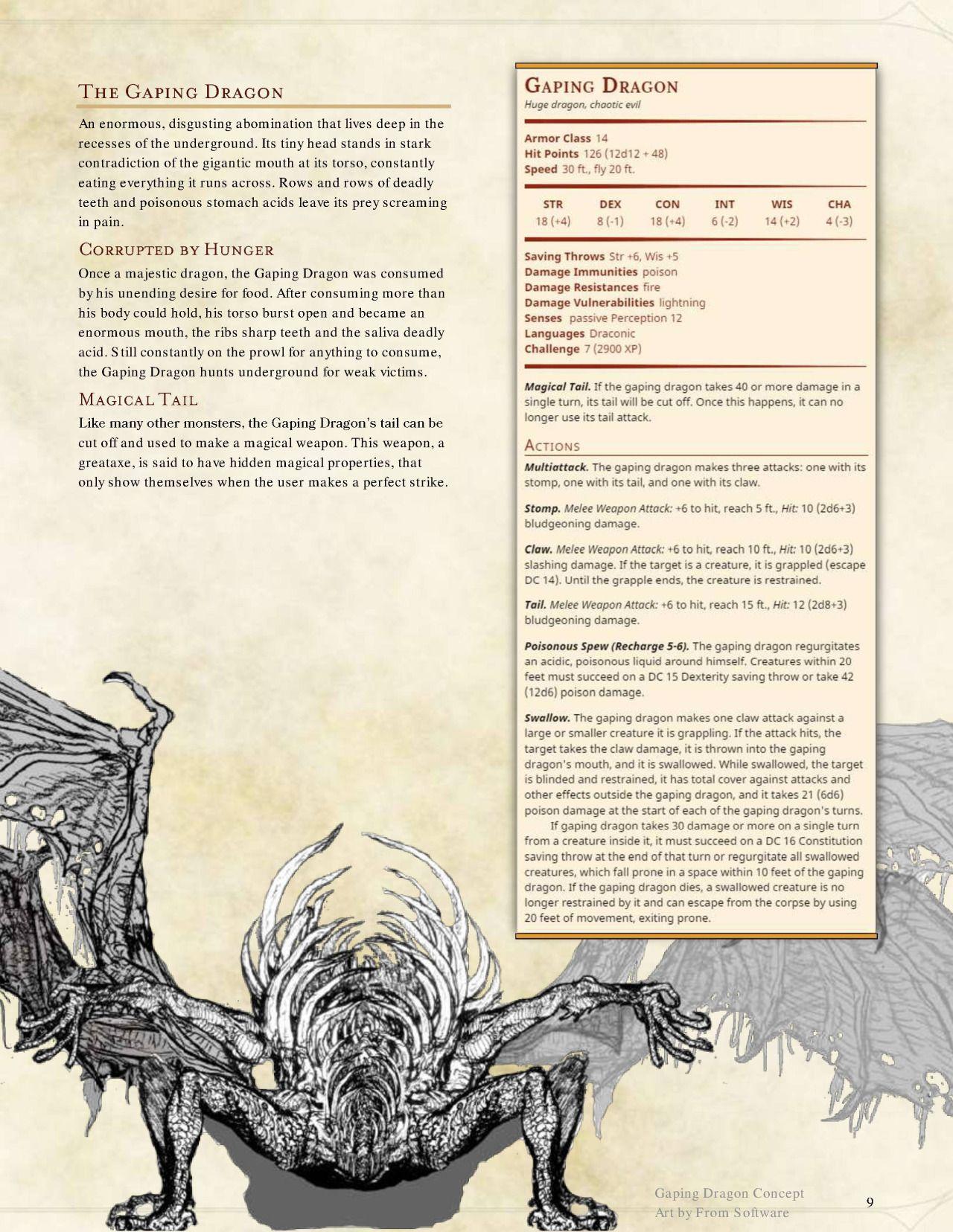 monster manual 3 4e pdf