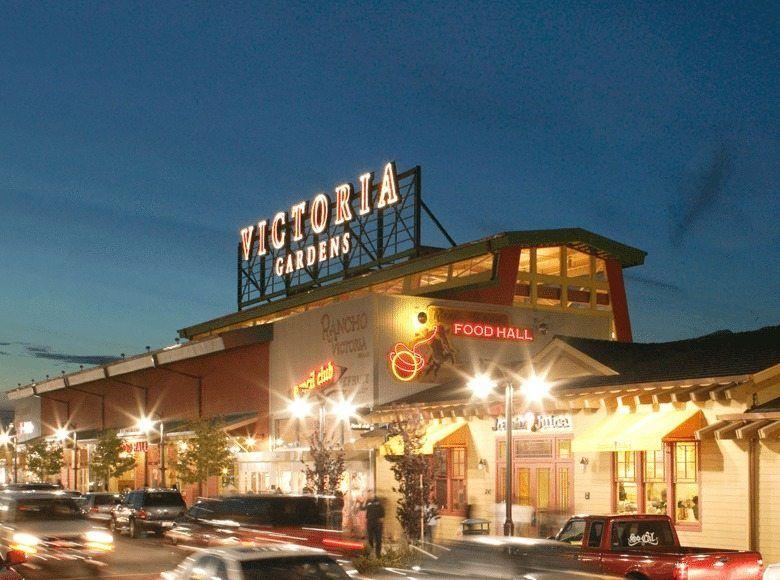 a7516729aa53eb03b9203dd64674ce80 - Restaurants At Victoria Gardens Rancho Cucamonga California