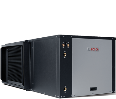 Bosch Geothermal Heat Pump Model Geo 6000 Wa Ww Geothermal Heat