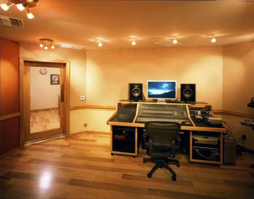 Marvelous Recording Studio Door Google Search Gilroy Doors Pinterest Largest Home Design Picture Inspirations Pitcheantrous