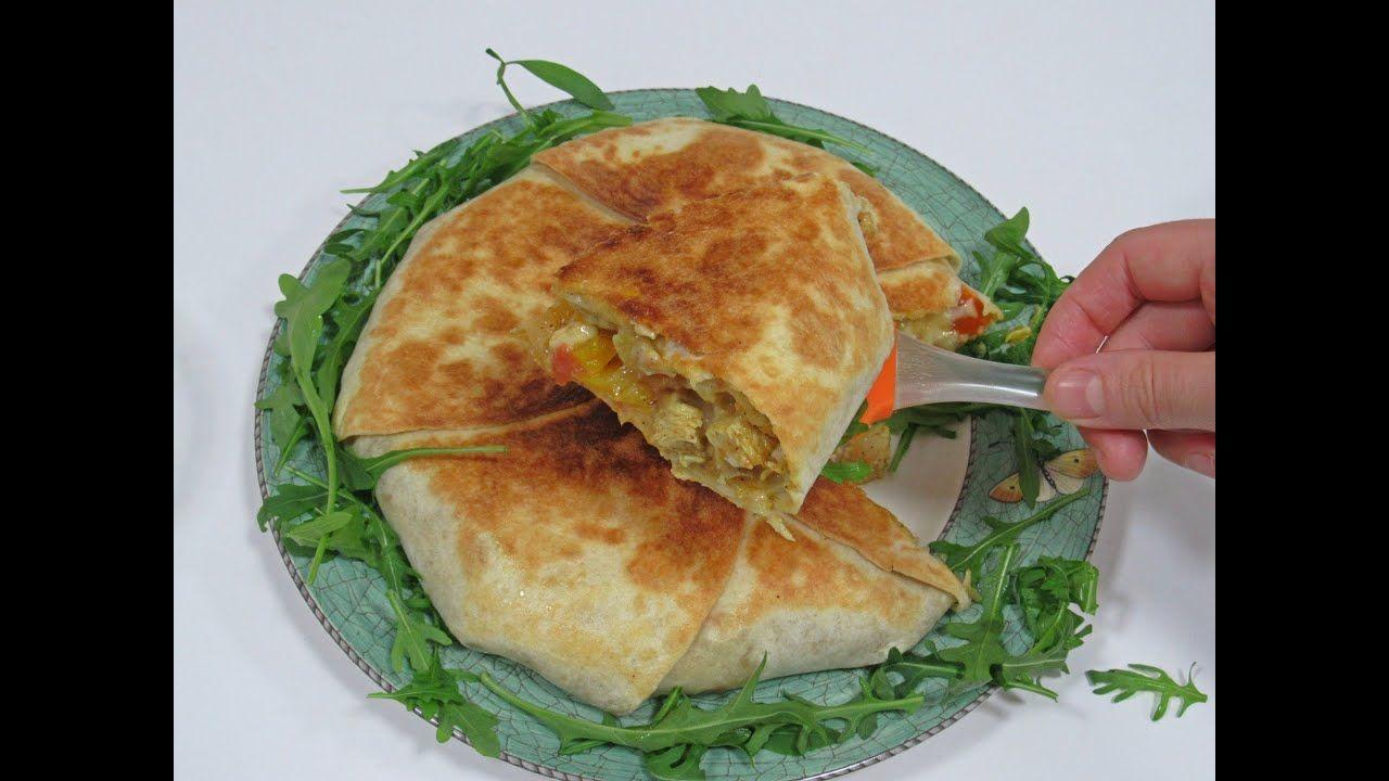 سلطة فلافل Arabic Food Cooking Food