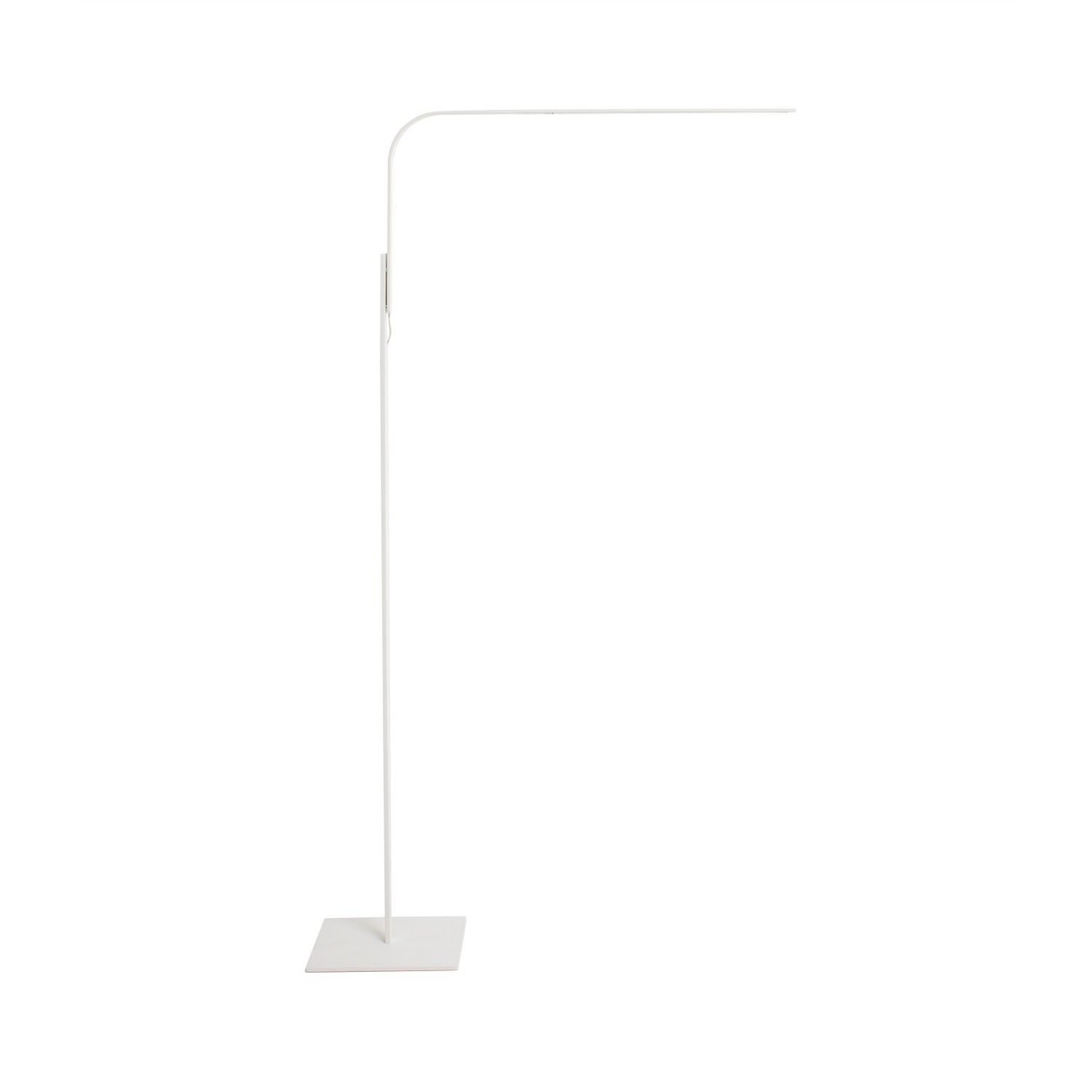 Minimalist And Modern The Pablo Lim Lamp Is A Revolutionary Led