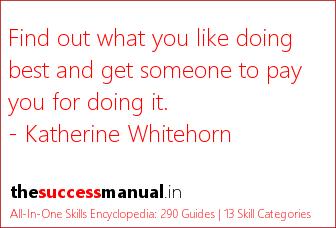 Good Communication Skills Resume Pinpramit Singh On The Success Manual  Pinterest  Resume .