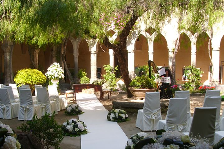 The Cloisters Maryland Wedding Venue In Dc Weddings Reception Sites In Maryland 21093 Wedding Venues Maryland Wedding Venues Maryland Wedding