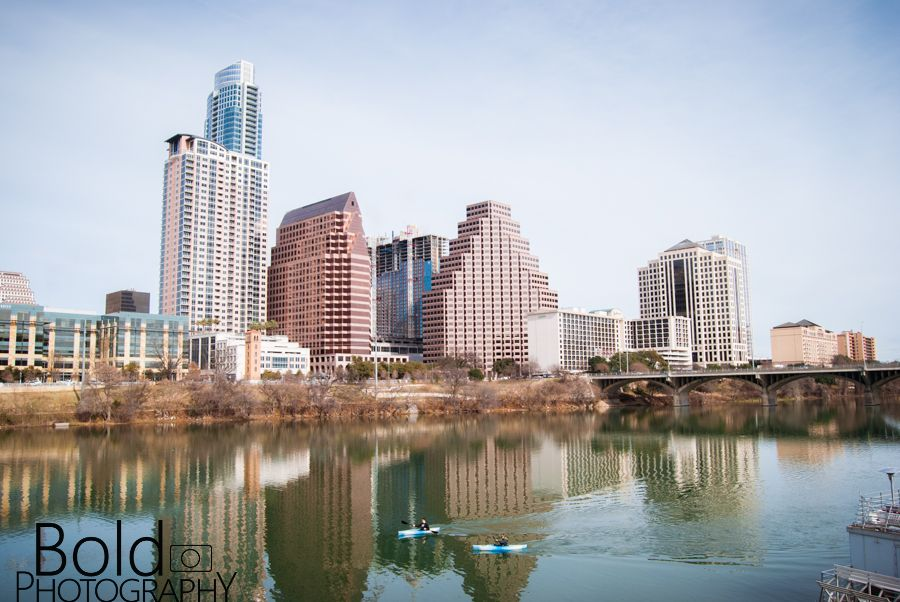 Austin skyline by Bold Photography. to see more of my work go to boldphotography.net #boldphoto
