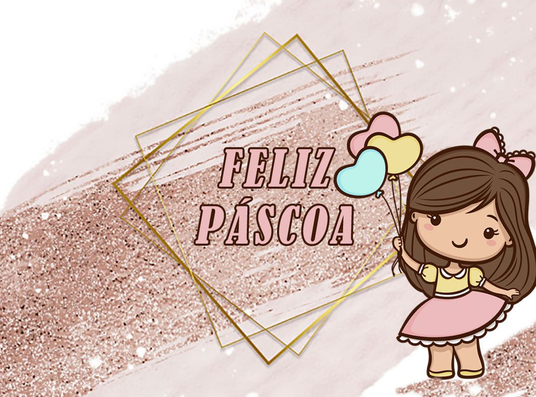 Pin Em Paula Cardin Atelie