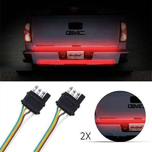 Car Fuse Box Splitter