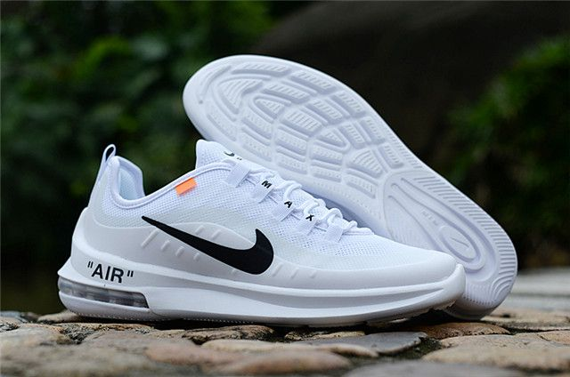 71ed1af4 Nike Air Max Axis Shoes YD 12 | the real shoes in 2019 | Tenis ...