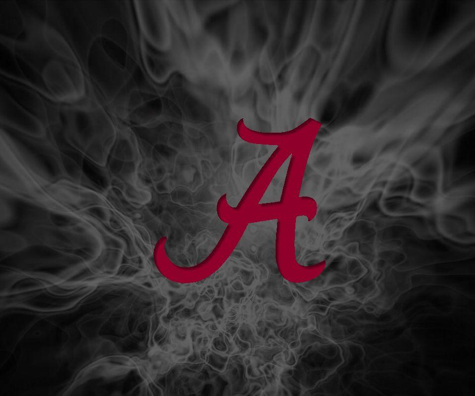 University Of Alabama Wallpaper HD Wallpapers Pinterest