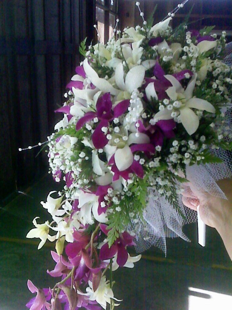 Bridal flower bouquet prices stock flower images pinterest bridal flower bouquet prices izmirmasajfo