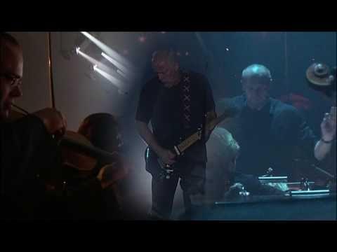 David Gilmour Comfortably Numb Live In Gdansk Lista De Reproduccion Pink Floyd Musique Auteur