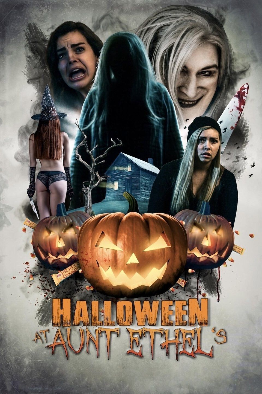 Pin by Jeanne Loves Horror💀🔪 on Horror Art 5 Halloween
