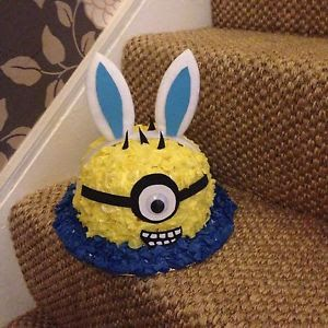 Easter Bonnet For Boys Google Search Easter Ideas In 2019