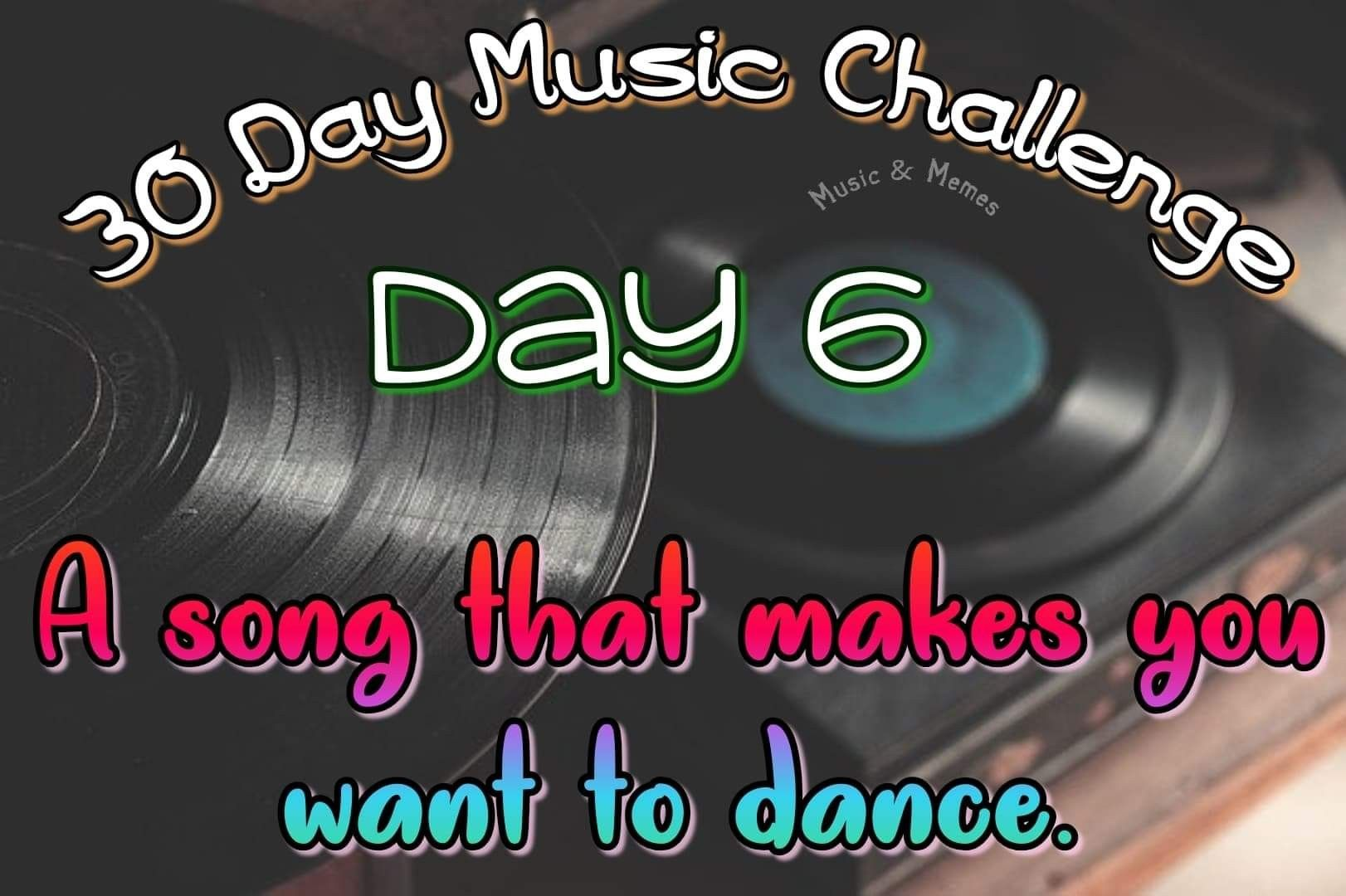 Pin By Knowledge Junkies On Music And Memes In 2020 30 Day Music Challenge Music Challenge Music Book