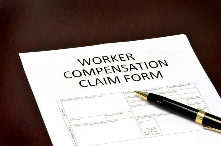 Getting started with workers compensation insurance