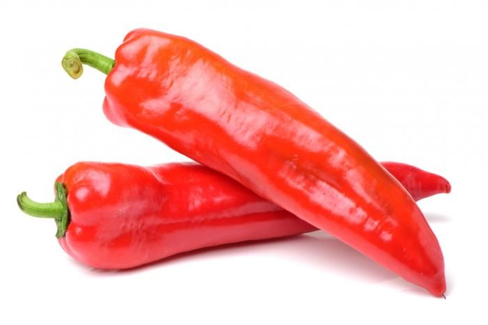 RED CAYENNE PEPPER 30 SEEDS Bonsai Chili Heirloom NON-GMO Capsicum Annuum Hot US