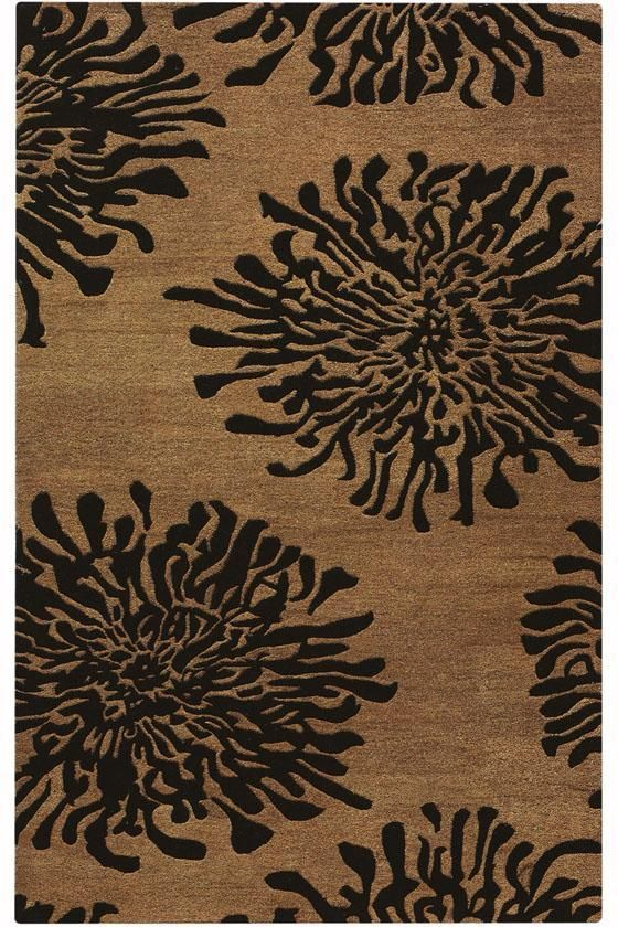 Brunswick Rug Hand Tufted Rugs Transitional Rugs Rugs Homedecorators Com Rugs Area Rugs Home Decorators Collection