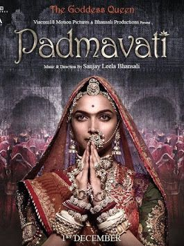 Padmavat 1st Day 2nd Day 3rd Day Total Day Wise Box Office