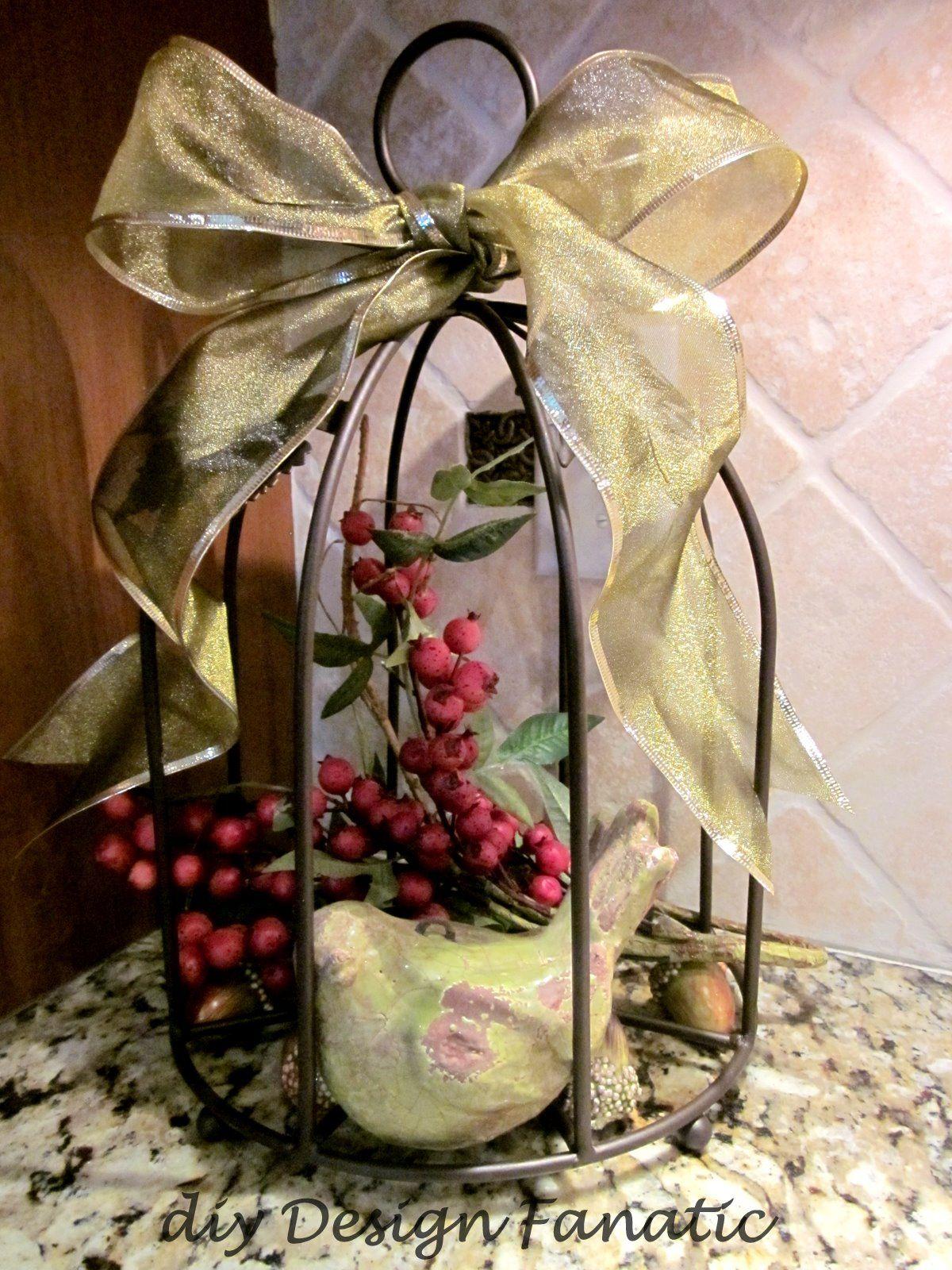 Christmas Centerpiece Ideas For Round Tables.Martha Stewart Fall Weddings Ideas Ideas For Round
