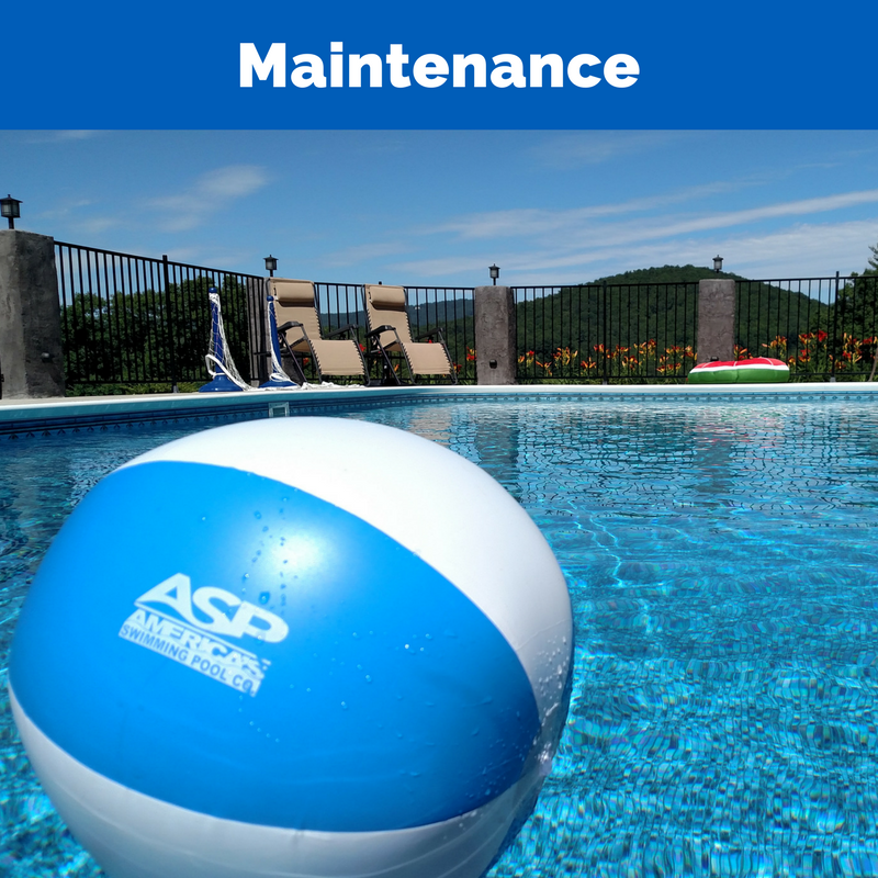 Who You Gonna Call Pool Maintenance Wecanhelp Swimming Cleanwatermatters Call Aspdallas For Pool Servic Swimming Pools Company Pool Service Swimming Pools