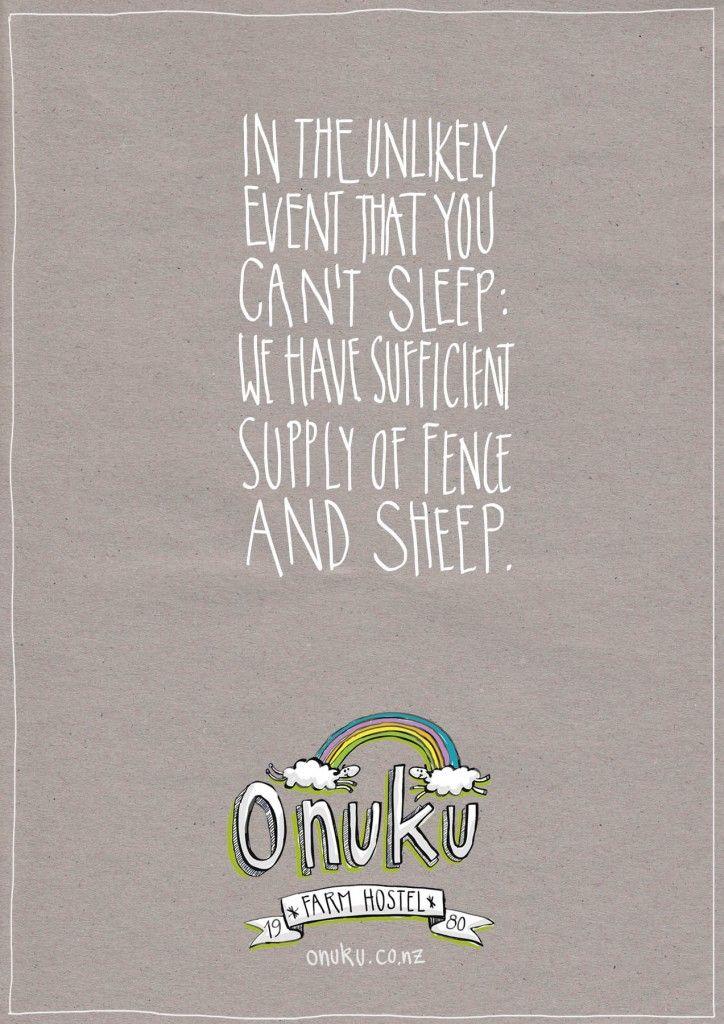 Onuku_04