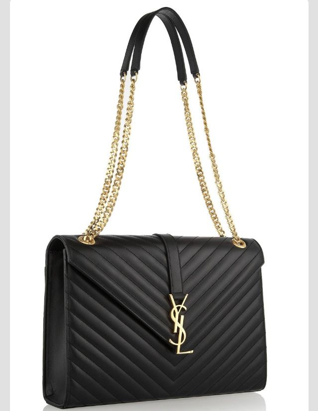 Pin By Kathy Kop On Addicted To Style Women Handbags Bag Accessories Bags
