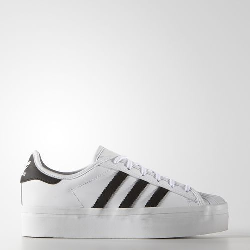 adidas superstar rize mujer