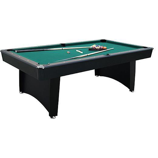 Sears Com Table Billiard Table Table Tennis