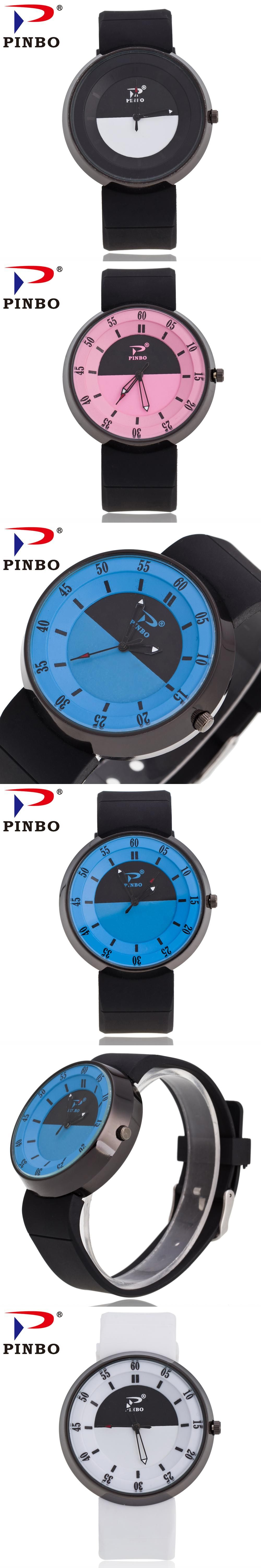 and watches silicone at manufacturers showroom men classic geneva alibaba bracelet waterproof watch suppliers quartz com