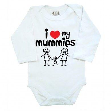Embroidered cotton mammys girl daddys girl mummys Hat  girls NEWBORN ONLY