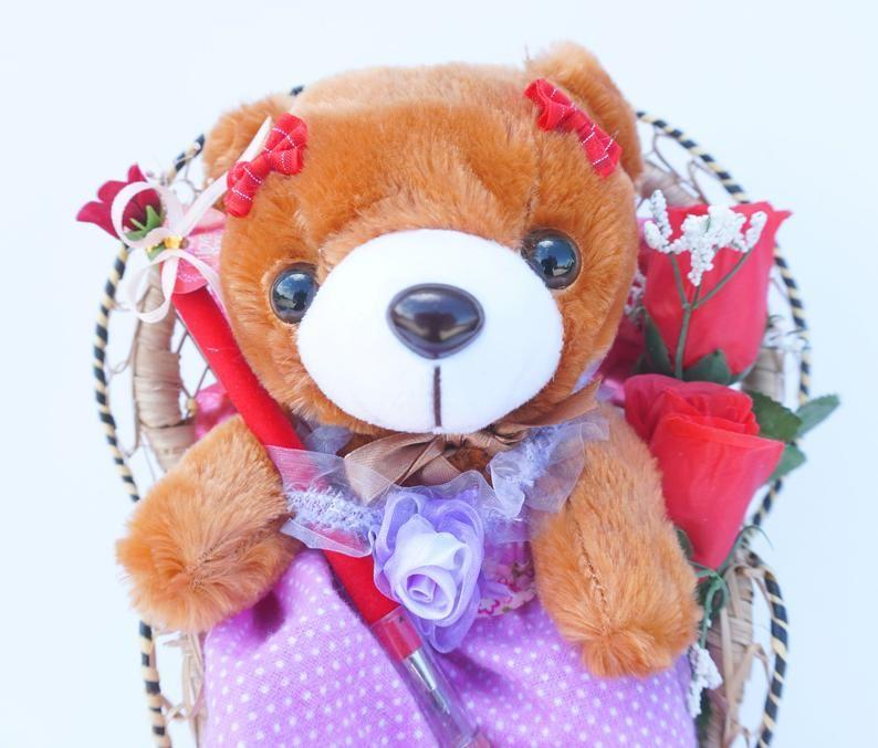 Custom mom gift box mothers day gift ideas gift for mom