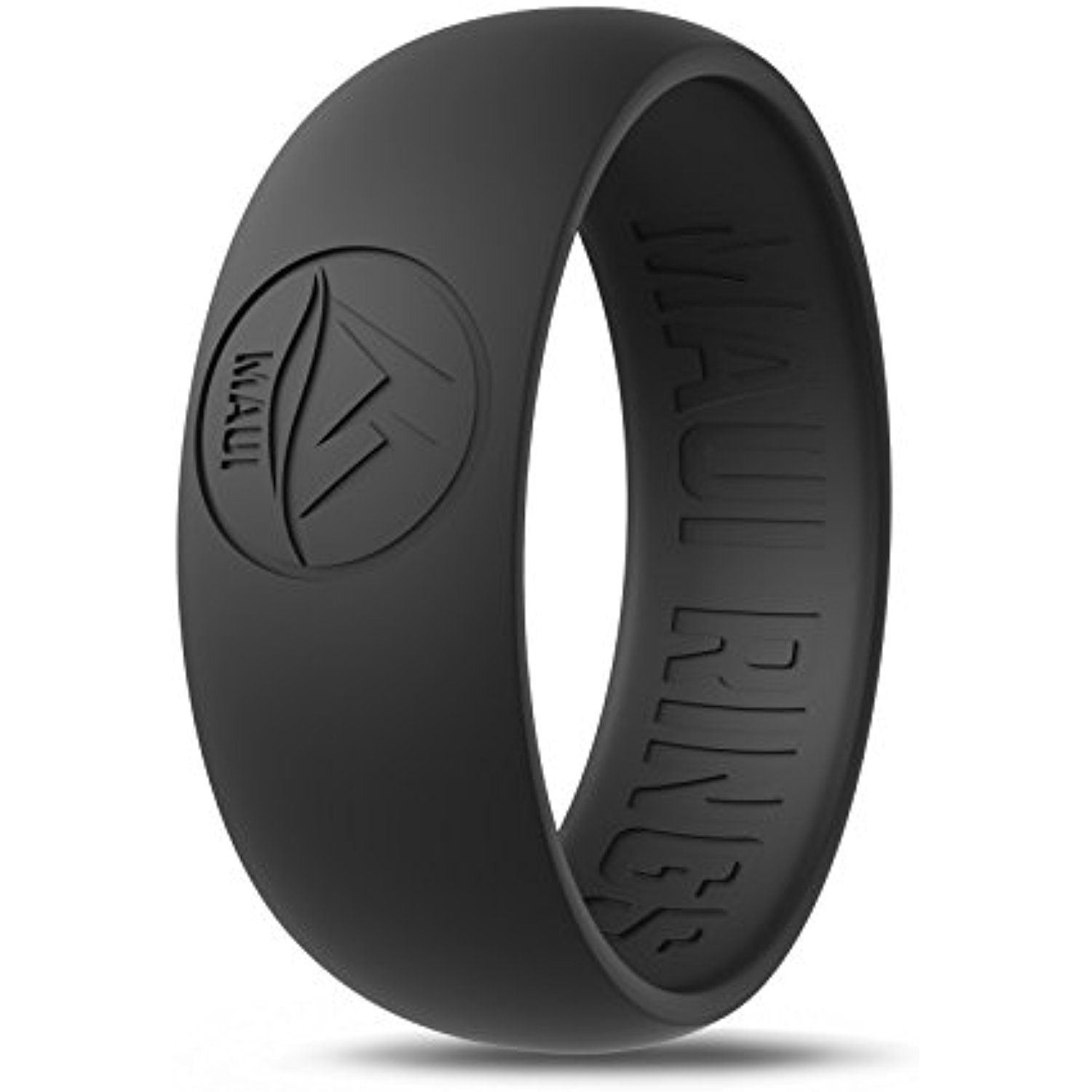 25+ What are silicone wedding rings for info