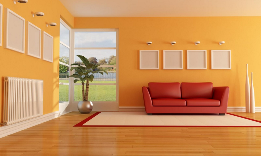 Captivating Color Design For Living Room Images   Best Inspiration .