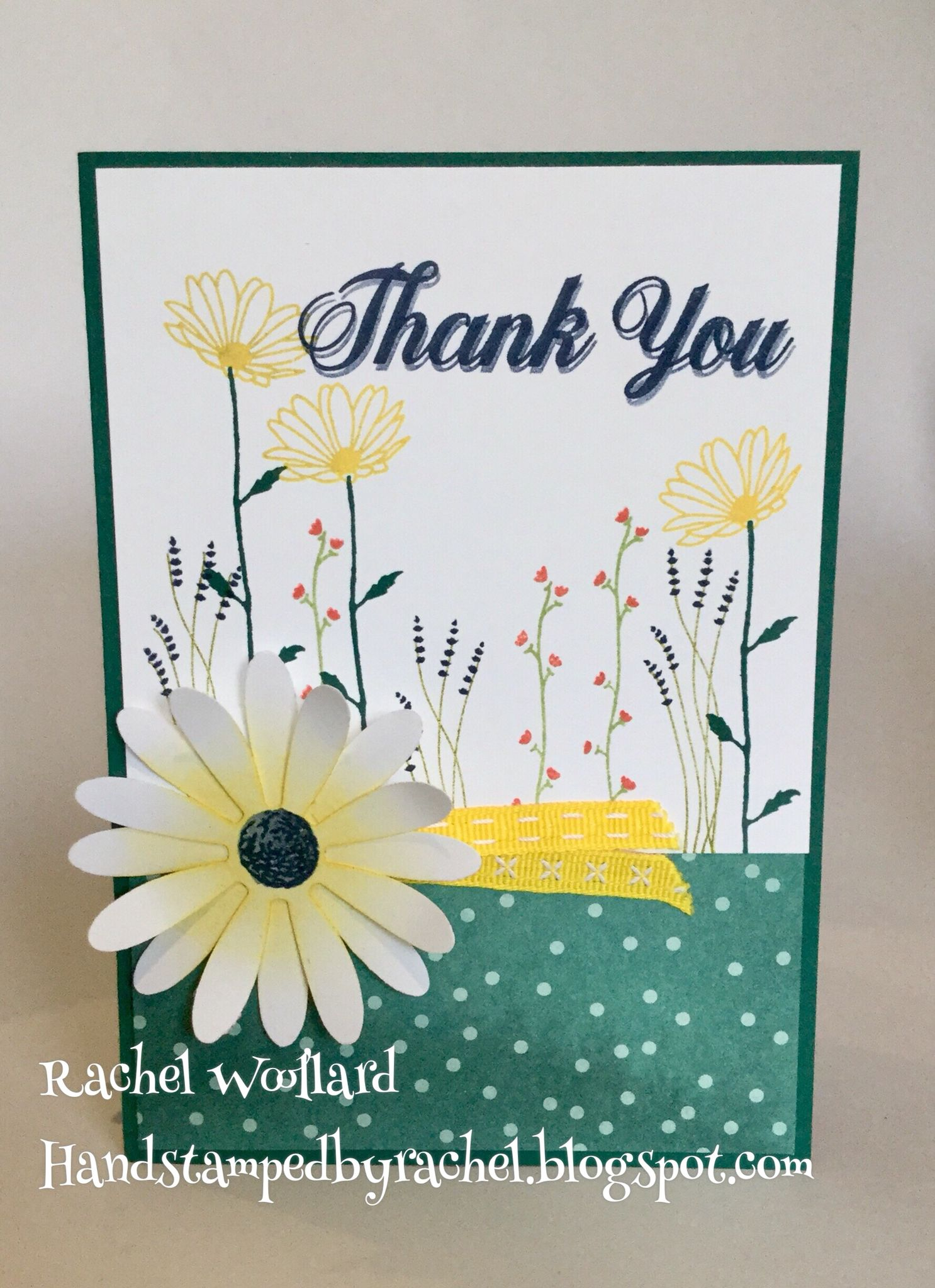 Delightful daisy stamp set and punch stampin up 2017 2018 delightful daisy stamp set and punch stampin up 2017 2018 kristyandbryce Images