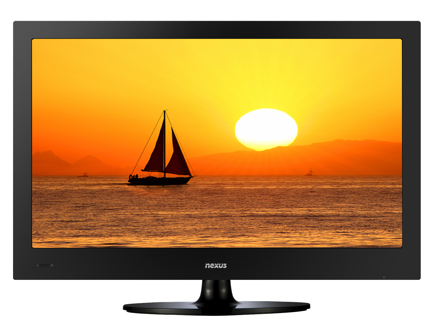 Sanyo Led Tv 32 Inch Hd Png Download In 2021 Led Tv Sanyo Led
