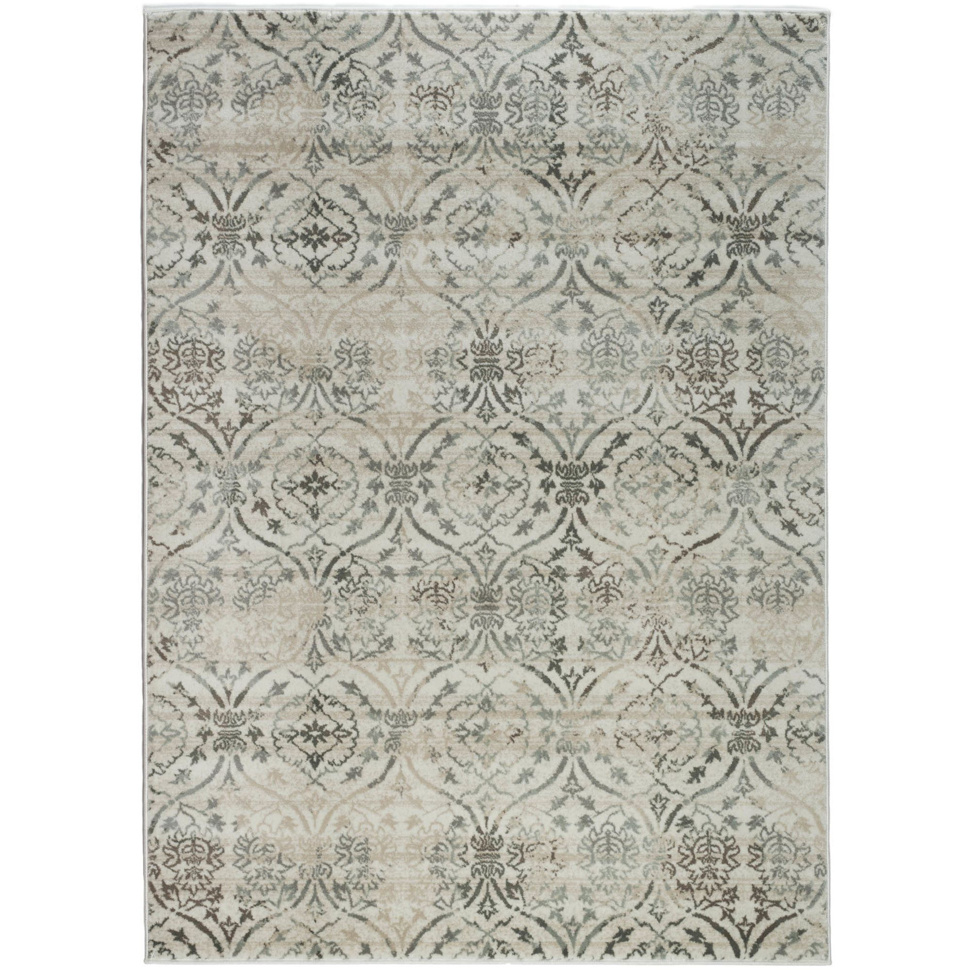pin rugs it for at ideas gray vintage rug found home area ivory wayfair