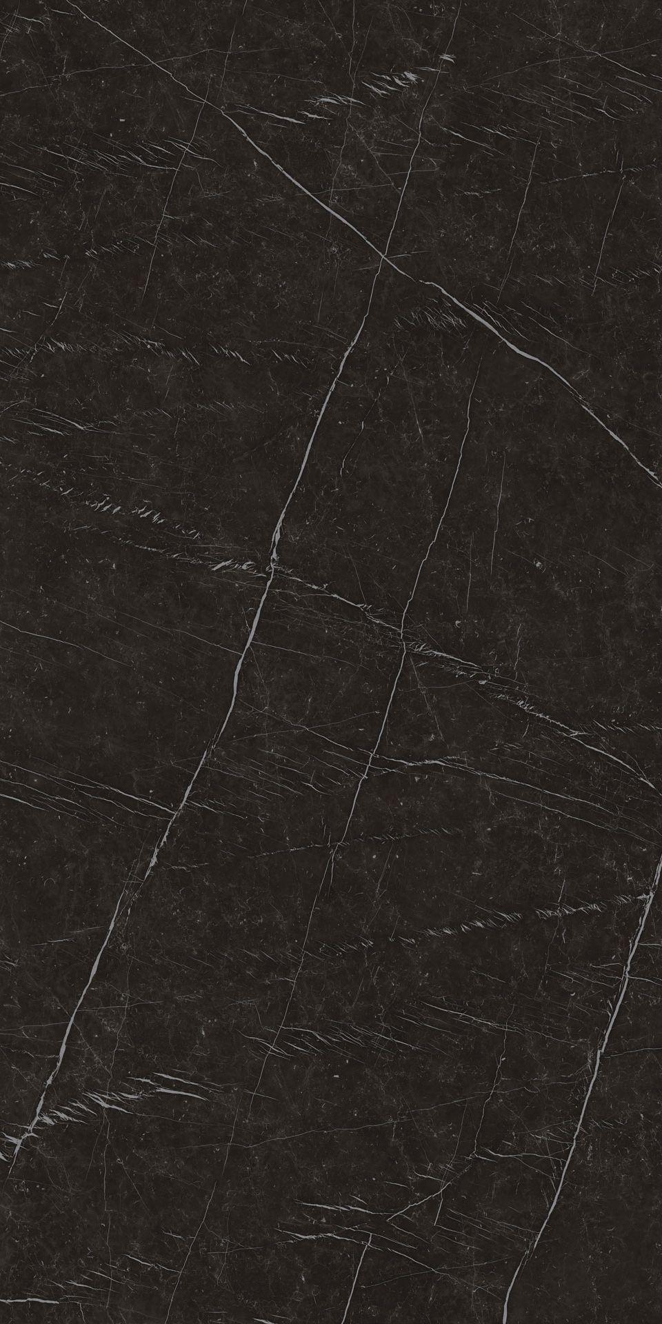 Black Marble Texture Seamless : black, marble, texture, seamless, Marquina, Atlas, Texture, Seamless,, Stone, Texture,, Marble