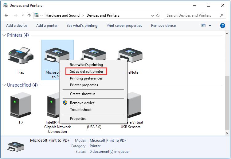 Fix Word Not Responding Windows 10 Mac Recover Files 10 Ways Print Server Word Program Office Word